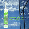 High Quality Acetoxy Silicone Sealant for General Purpose