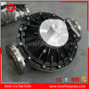 Cheap Metallic Pneumatic Diaphragm Pump Price