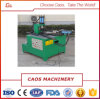 Factory Price Arc Striking Machine with The Best Quality Assurance