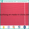 High Quality Sun Hong Flat Yarn Dryer Fabric