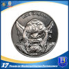 Custom 3D Antique Plating Promotional Coin (Ele-C060)