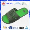 Fashion Hot Sale Light Men EVA Slippers (TNK24946)