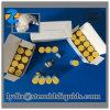 Sermorelin Peptide Powder 2mg/Vial for Muscle Bodybuilding