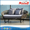 Outdoor Leisure Polyester Belt Daybed