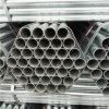 Does Galvanized Steel Rust, No!