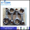 Connecting Rod for Diesel Truck Parts Yn490