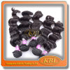 Loose Wave Brazilian Hair Best Quality in 2016