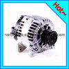 Auto Parts Car Alternator for Audi Tt 8n9 2005-2006 028903030A