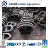 High Quality Stainless Steel Marine Anchor Chain