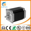 NEMA43 2-Phase 1.8deg Electric Stepper Motor for Robot (110mm * 110mm)