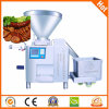Rapid Sausage Filler with Ce Certificate