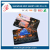 Plastic Contactless Card with M1 S50/S70 Chip