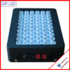 High Power 300W Greenhouse LED Grow Lights with 90degree Lense