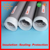 Silicon Rubber Shrink Tube Without Heat Cold Shrink Tube