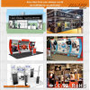 High Quality Export Display Exhibition Equipment
