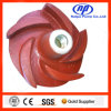 2/1.5 B-Ah Slurry Pump High Chorme Impeller A05 (B15127NA)