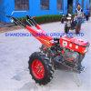 Sh101 Sh121 Sh151 Power Tiller