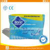 Anion Color Sanitary Pad Napkins for Charm Ladies