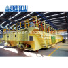 5 Ton ~ 320/80 Ton for Steel Making & Metallurgical Workshop Overhead Foundry Crane, Overhead Casting Crane