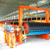 Conveyor System/Belt Conveyor/Dtc Large Inclination Belt Conveyor