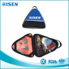 Factory Direct Road Rrip Cheap Car Emergency Kit