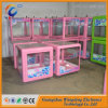 China Toy Claw Crane Vending Machines for Sale
