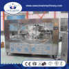 King Quality Stainless Steel Water Filling Machine Into 3-5L Plastic Bottle