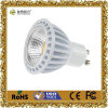 High Lumen GU10 COB LED Cup Bulb Light