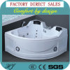 New Style Hot Tub with Massage (522)