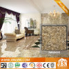 Full Polished Glazed Marble Porcelain Floor Tile (JM6641G)