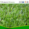 Natural Looking Synthetic Grass for Resident (CS)