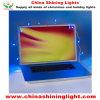 Blue Color USB Power 10LED String Light
