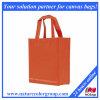 Environmental Friendly Promotional Gift Bag