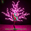 Outdoor LED Cherry Blossom Tree Light