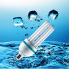 4u 14.5mm 55W Energy Saving Lamp with CE (BNF14.5-4U-A)