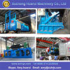 Tire Rubber Processing Equipment/Tire Recycling Chain/Rubber Powder Processing Line
