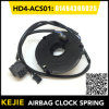Airbag Clock Spring 81464306025 for Mecedes-Benz Man Truck