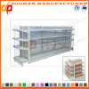 Factory Customized Supermarket Convenience Store Shelf (Zhs270)