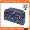 Fashion Printing Women Clutch Bag, Evening Bag, Cosmetic Bag (BDM030)