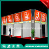Hb-L00056 3X3 Aluminum Exhibition Booth