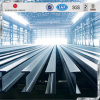 Latest Price Hot Rolled Steel H Beam