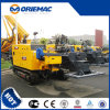 Xcm 18kn Horizontal Directional Drilling Xz280