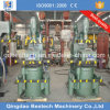 Microseism Squeeze Molding Mahchine, Sand Molding Machine