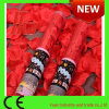 High Quality Party Popper with Flowers