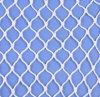 Natual White Nylon Multifilament Net