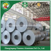 Fireproof Aluminum Foil Jumbo Roll for Food Wholesale