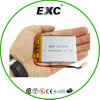Rechargeable Lithium Polymer Battery 523450 3.7V 1000mAh