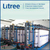 Litree Water Filtration Plant