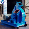 Leabon Pto Wood Chipper Shredder Machine Price Bx-600 Wood Chipper