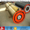 Steel Crane Drum Gantry Crane Electric Cable Reel Drum